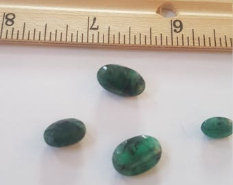 EMERALD from Brazil!!!