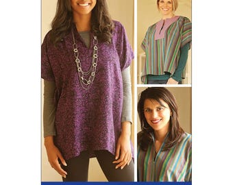 Indygo Junction Classic Caftan Pattern