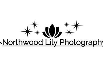 Northwood Lily Photography