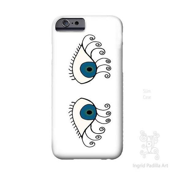 Eye iPhone case, iPhone 7 Case, iPhone 6 case, iphone 7 plus case, iPhone 6s case, iPhone 6 plus case, Galaxy S7 Case, case, Eye phone case