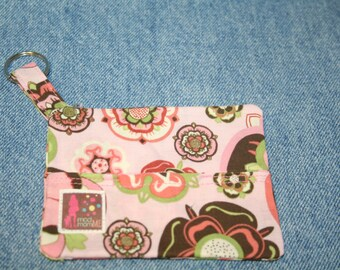 Infant, Baby, Toddler, Baby Accessory, Dog, Puppy, Fur Baby, Dog Accessory, Dispose A Diaper Bag, Dirty Diaper Poo Bag,Doggie Bag, SEWBUSY12
