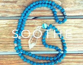 Mala: I Am Soothed