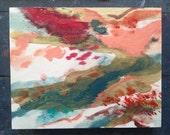 Custom Painting - for Christine