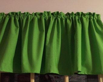 Chevron Multi Colored Curtain Panels