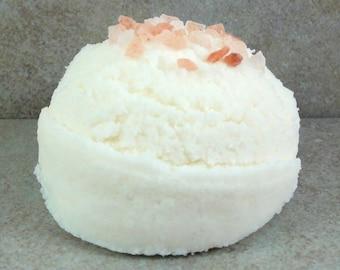 Turkish Delight - Bath Melt - Butter Bomb Bath Fizzy
