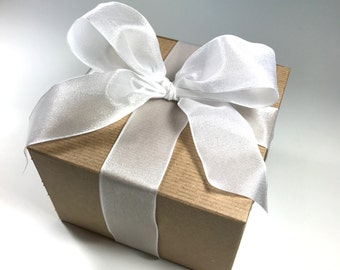 Gift Box Add On - Small Items