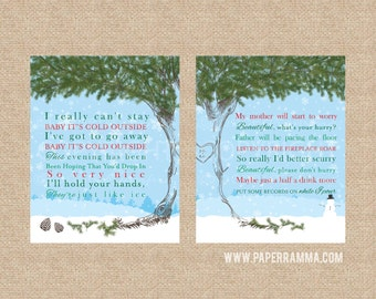 Wedding Song Lyric Tree, Wedding Anniversary Gift, Christmas Tree Art, Wedding Song Lyrics, Wedding Gift, Newlywed Gift // W-L23-2PS HH4
