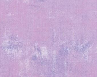 Grunge Basics in Freesia by Basic Grey for Moda Fabrics 1/2 Yard