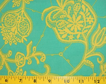 Amy Butler's Lark Souvenir Cotton Fabric Half Yard