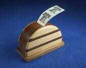 Roll Stamp Dispenser