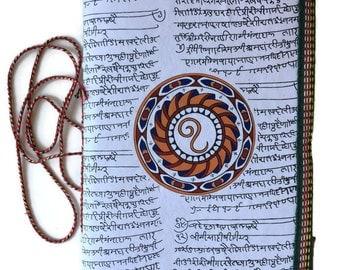 Leo Zodiac, Astro Stationary, Leo Journal, Zodiac gift, White journal, Leo Constellation, Sunny Leo, Lion symbol, Unisex Gift, July Birthday