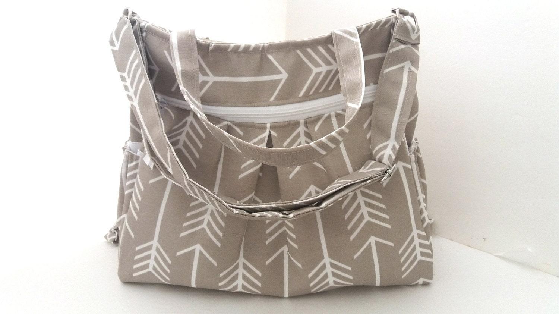 backpack diaper bag diaper bag backpack backpack gym bag. Black Bedroom Furniture Sets. Home Design Ideas