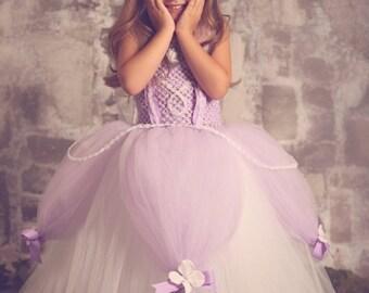 25% off storewide sale Sofia the First Tutu Dress