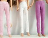Neo blythe tights leggings