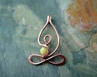 yoga, Padmasana,  olive jade, Little Yogi, namaskar, meditation ~ Lotus ~ namaste, people ~ mudra, heart chakra, lemurian diamond, Bibi