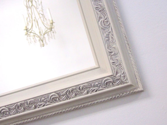Bathroom vanity mirrors for sale french country home for Bathroom mirrors for sale