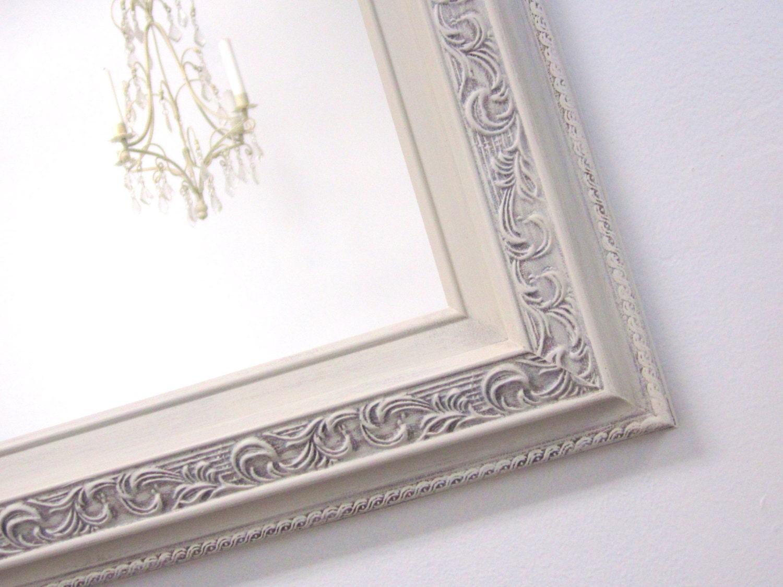 New Mirror  Bathroom Mirrors For Sale Furniture Large Bathroom Mirrors