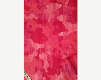 Unique pink camo decor related items etsy for Pink camo decorations