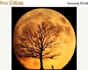 EtSy SuCcEsS FULL Moon Blessing