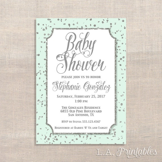 Snapfish Baby Shower Invites with adorable invitations ideas