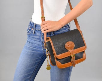Dooney & Bourke 'SURREY' Crossbody Bag