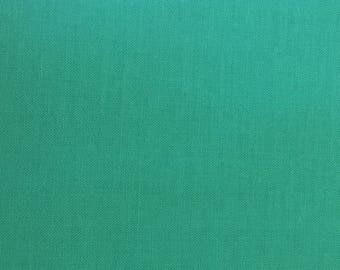 Macaw, Freespirit Deaigner Solids, 1/2 yd
