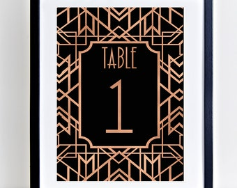 Wedding Table Numbers, Table Number Cards, Wedding Table Cards, Table Numbers Wedding, Table Cards Wedding, Table Cards For Wedding