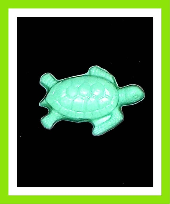 24 Turtle Soap Favors,Birthday Party Favors,Baby Shower Favors,Personalized Button Pin,Girl Birthday Favors,Boy Birthday Favors,Kid Soap,Fun