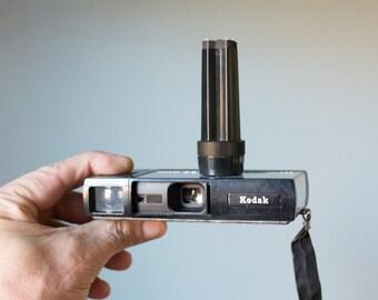Vintage Kodak Pocket Instamatic 30 Camera