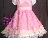 Cinderella dress, Cinderella costume