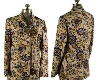 Vintage Dolce and Gabbana Blazer