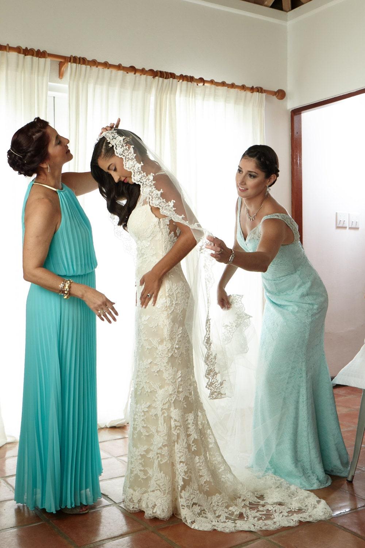 Spanish Wedding Veils Mantilla – Skyranreborn
