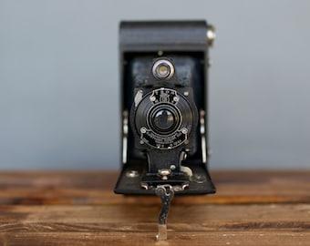 Kodak No. 2 Hawk-eye Model B