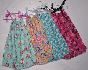 Banadana Dresses for girls - Various Choices