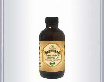 Rosemary Essential Oil 100% Pure Organic