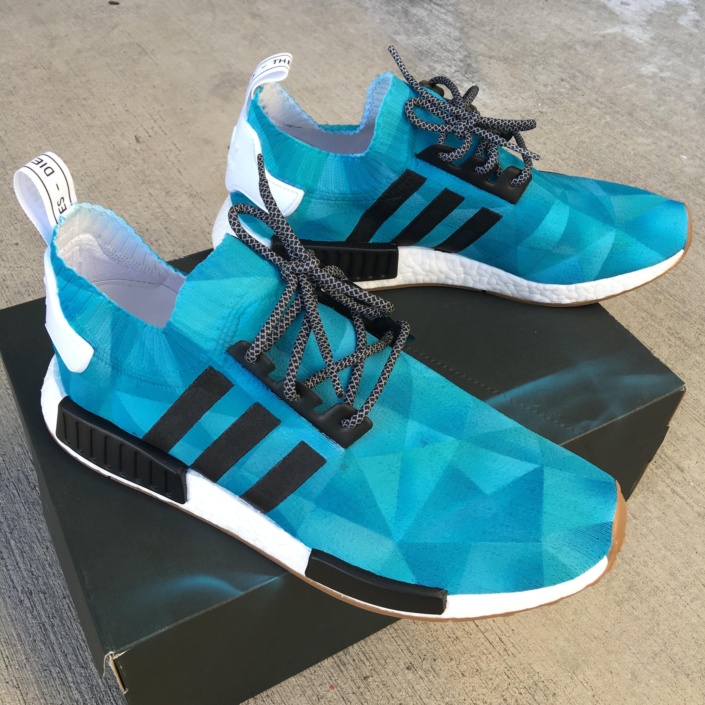 46a776c48150f1 adidas nmd custom