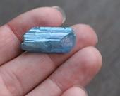 Danburite Aura Crystal 2.8 grams #48958