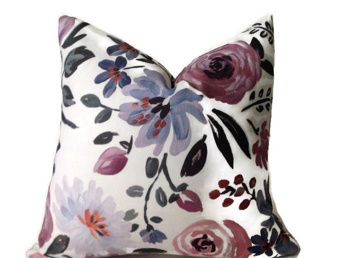 High End Designer Throw Pillows Part - 47: ?zoom