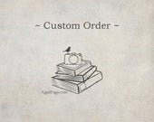 Custom Print Crop