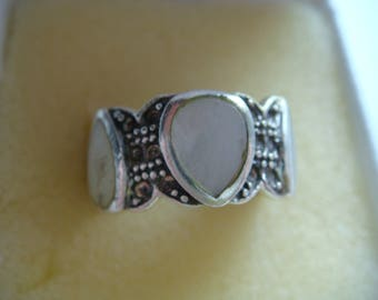 Mother of Pearl Band