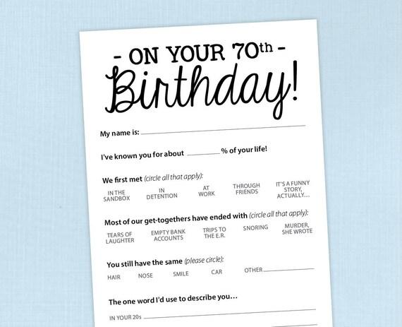 Etsy 60Th Birthday Invitations with amazing invitations layout