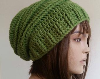 Chemo hat Women's Beanie Hat , summer  Crochet Hat, gray Hat, Spring Fashion Accessories
