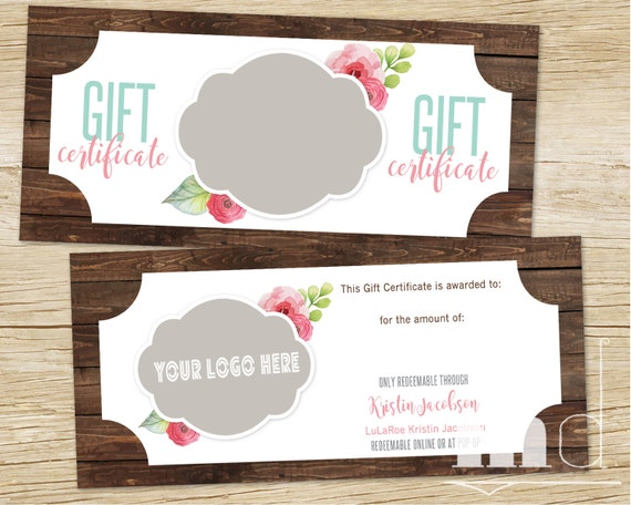 business cards inspirational how to start a gift card business how