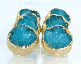 """Shop """"agate"""" in Earrings"""