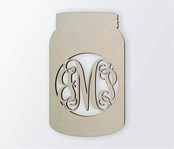 Mason Jar Kitchen Rug: Mason Jar Wall Decor
