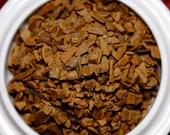 Cinnamon Chips Herbal:   Cut Cinnamon Bark for Herbal Teas, Infusions, Tisanes,  Ingredient, No Caffeine