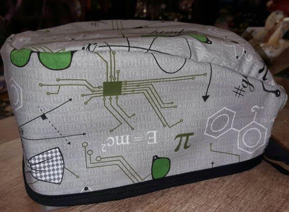 Geek Surgical cap