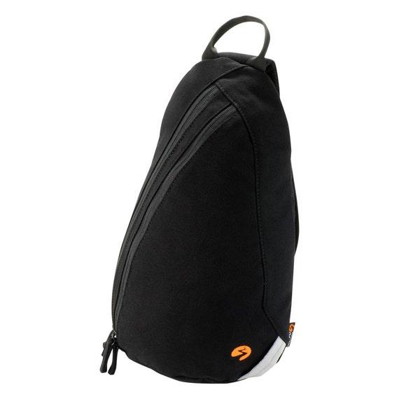 Sling Backpack Small Sling Bag Shoulder Bag Travel Bag