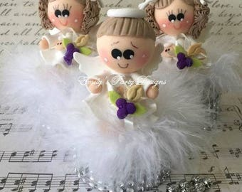 First Communion Favor or any religious event. (Price is per one dozen)