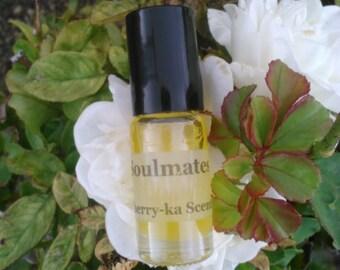 Room 101 fragrance (pomegranate, fig, labdanum, and lavender)